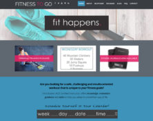 fitness-to-go-2017 website