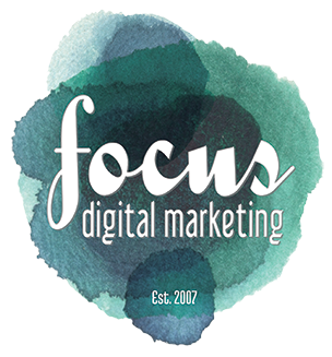 Focus Digital Marketing