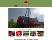 glenwood-orchard-website