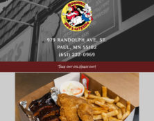 roosterbbq-website