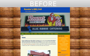 roosters-bbq-before-website-screen